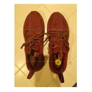PUMA Prowl Alt Women's Training Shoes